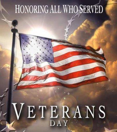 veterans-day-observance-nbbc