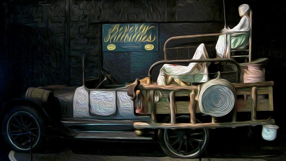 BH-Truck---Oil-Paint